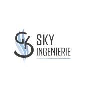 sky-ing_0000_Layer 7