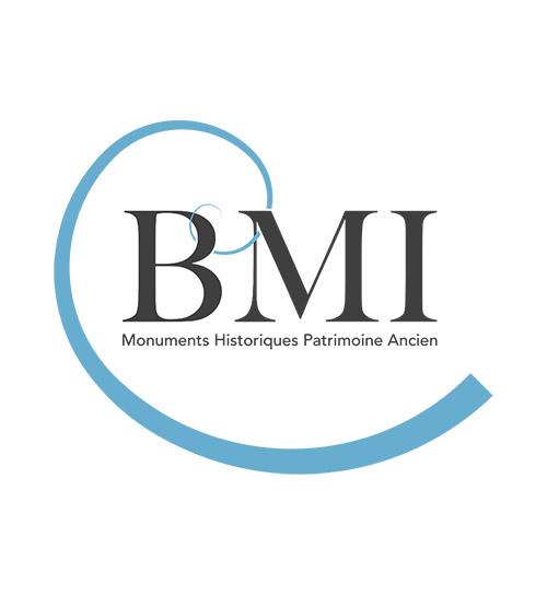 vignette-logo-BMI
