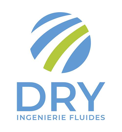 vignette-logo-DRY